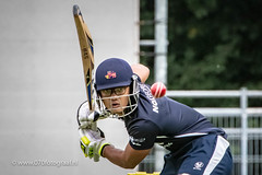 070fotograaf_20180819_Cricket Quick 1 - HBS 1_FVDL_Cricket_6417.jpg
