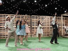 "LA BODA DE LOS PEQUEÑOS BURGUESES • <a style=""font-size:0.8em;"" href=""http://www.flickr.com/photos/126301548@N02/30413231238/"" target=""_blank"">View on Flickr</a>"