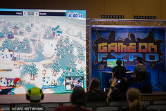 "Game On Expo 2018 • <a style=""font-size:0.8em;"" href=""http://www.flickr.com/photos/88079113@N04/30619631198/"" target=""_blank"">View on Flickr</a>"