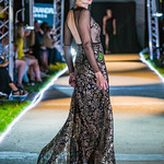 RMCAD Fashion Show 087