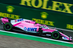 """F1_Monza_2018 (9 di 18) • <a style=""""font-size:0.8em;"""" href=""""http://www.flickr.com/photos/144994865@N06/43899489714/"""" target=""""_blank"""">View on Flickr</a>"""