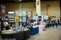 """Game On Expo 2018 • <a style=""""font-size:0.8em;"""" href=""""http://www.flickr.com/photos/88079113@N04/44489075551/"""" target=""""_blank"""">View on Flickr</a>"""