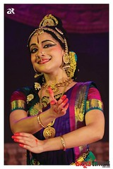 Kannada Times _ Prateeksha Kashi _Photos-Set-1 51