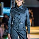 RMCAD Fashion Show 014