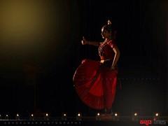 Kannada Times _ Prateeksha Kashi _Photos-Set-2 35
