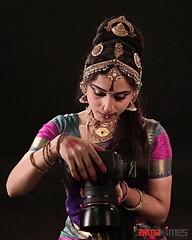 Kannada Times _ Prateeksha Kashi _Photos-Set-3 63