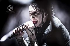 ZombieManson032a_mwright