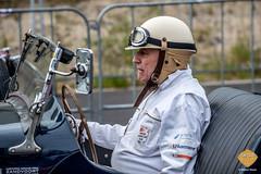 Zandvoort Brits racefestival-55