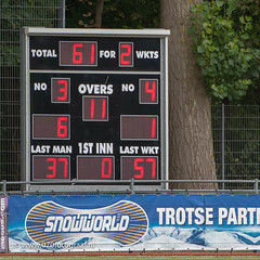 070fotograaf_20180819_Cricket Quick 1 - HBS 1_FVDL_Cricket_7005.jpg