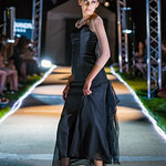 RMCAD Fashion Show 092