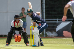 070fotograaf_20180819_Cricket Quick 1 - HBS 1_FVDL_Cricket_7588.jpg
