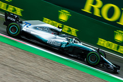 "F1_Monza_2018 (10 di 18) • <a style=""font-size:0.8em;"" href=""http://www.flickr.com/photos/144994865@N06/44568720022/"" target=""_blank"">View on Flickr</a>"