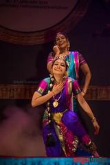 Kannada Times _ Prateeksha Kashi _Photos-Set-1 60