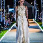RMCAD Fashion Show 097