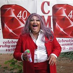 CMG 92 - Ruby Portraits