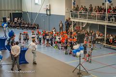 Hockeyshoot20180915-20180915-20180915_Feestelijke seizoens opening hdm_FVDL__9060-2_20180915.jpg