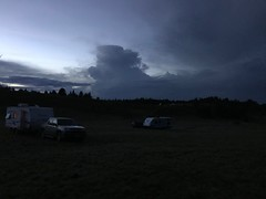 Almost Heaven Star Party 2018 - 15 of 16