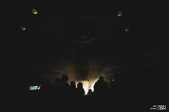 20180909 - Feist @ Coliseu dos Recreios (Lisboa)
