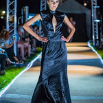 RMCAD Fashion Show 048