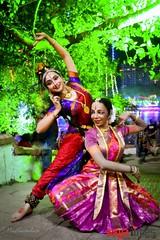 Kannada Times _ Prateeksha Kashi _Photos-Set-3 83