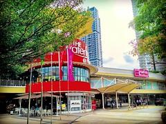 5, Persiaran Residen, Desa Parkcity, 52200 Kuala Lumpur, Wilayah Persekutuan Kuala Lumpur https://goo.gl/maps/cqxqMGiQDPn #Gebäude #byggnad #costruzione #bâtiment #batiment #edificio #voyage #viaggio #viaje #resa #Semester #Fiesta #Vacanza #Vacances #Reis