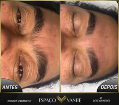 "Espaço-Vanite-Salão-Estética-Canoas • <a style=""font-size:0.8em;"" href=""http://www.flickr.com/photos/141532912@N04/42575621990/"" target=""_blank"">View on Flickr</a>"