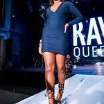Raw Queens 2018 177
