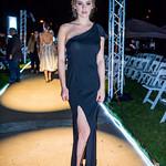 RMCAD Fashion Show 120