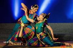 Kannada Times _ Prateeksha Kashi _Photos-Set-3 11