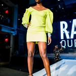 Raw Queens 2018 184