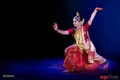 Kannada Times _ Prateeksha Kashi _Photos-Set-3 35