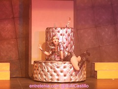 "GRINDER EL SHOW • <a style=""font-size:0.8em;"" href=""http://www.flickr.com/photos/126301548@N02/44102006964/"" target=""_blank"">View on Flickr</a>"