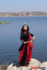 Kannada Times _ Prateeksha Kashi _Photos-Set-3 72