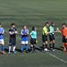 SFCD JUVENIL A 3-0 PVO SEVILLA ESTE 22/09/18