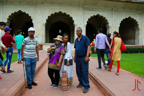 Red fort (1 of 1)-18