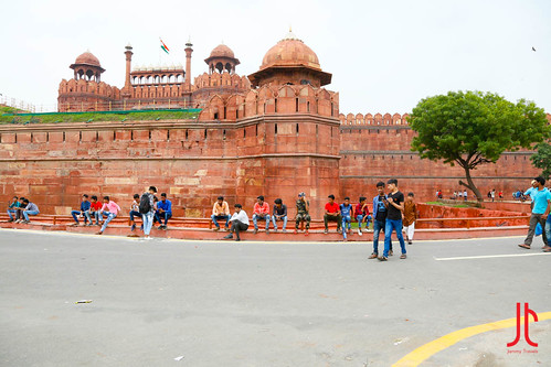 Red fort (1 of 1)-20