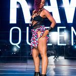 Raw Queens 2018 051