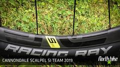 20180912_ScalpelSI_2019_Team_12