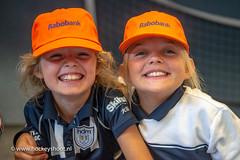 Hockeyshoot20180915-20180915-20180915_Feestelijke seizoens opening hdm_FVDL__8941-2_20180915.jpg