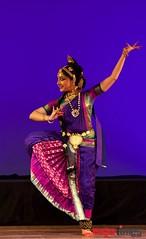 Kannada Times _ Prateeksha Kashi _Photos-Set-2 65