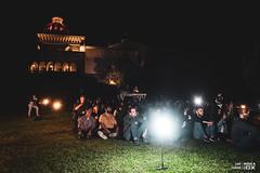 20180910 - Noiserv | Muscarium4 @ Jardim do Palácio de Monserrate