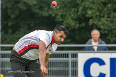 070fotograaf_20180819_Cricket Quick 1 - HBS 1_FVDL_Cricket_6348.jpg
