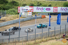 Zandvoort Brits racefestival-58