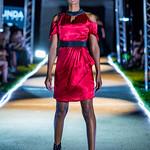 RMCAD Fashion Show 045