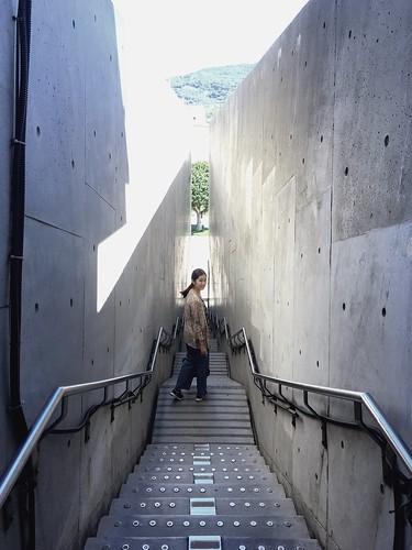 iphone se 十三行博物館