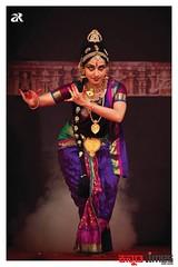 Kannada Times _ Prateeksha Kashi _Photos-Set-1 61