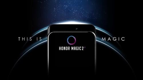 android gadget smartphones touchphone