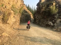 Myra-Trail
