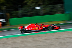 "F1_Monza_2018 (5 di 18) • <a style=""font-size:0.8em;"" href=""http://www.flickr.com/photos/144994865@N06/43899568084/"" target=""_blank"">View on Flickr</a>"