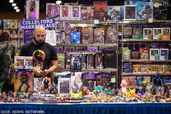 "Game On Expo 2018 • <a style=""font-size:0.8em;"" href=""http://www.flickr.com/photos/88079113@N04/30619632988/"" target=""_blank"">View on Flickr</a>"